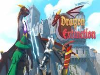 Dragon Extinction: Tipps, Tricks und Cheats