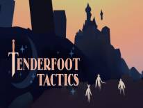 Tenderfoot Tactics: Astuces et codes de triche