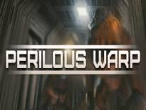 Perilous Warp: Trucchi e Codici