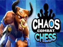 Chaos Combat Chess: Trucchi e Codici