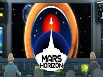Mars Horizon: Trainer (1.0.1.2): Unlimited Science and Unlimited Funds