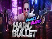 Astuces de Hard Bullet