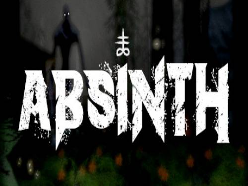 Absinth: Plot of the game