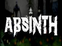 Cheats and codes for Absinth