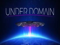 Cheats and codes for Under Domain - Alien Invasion Simulator