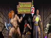Devious Dungeon 2: Trucchi e Codici