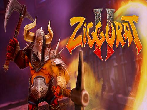 Ziggurat 2: Сюжет игры