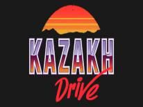 Kazakh Drive: Trucos y Códigos