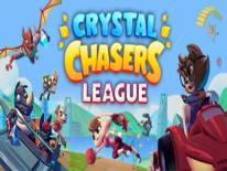 Trucos de Crystal Chasers League para MULTI