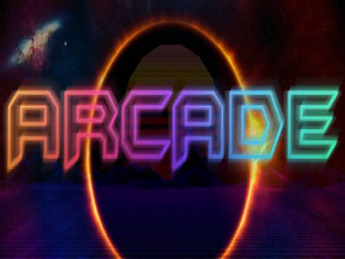 ARCADE: Plot of the game