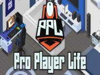 Pro Player Life: Trucs en Codes