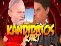 Kandidatos Kart: Trucchi e Codici