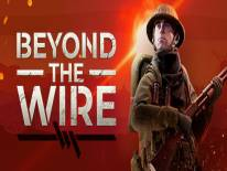Beyond The Wire: Trucchi e Codici