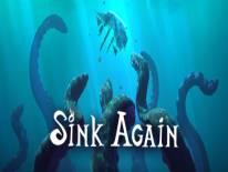 Tipps und Tricks von Sink Again für MULTI Nützliche Tipps