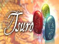 Tsuro - The Game of The Path: Tipps, Tricks und Cheats
