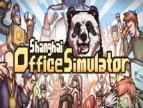 Shanghai Office Simulator: Trucchi e Codici