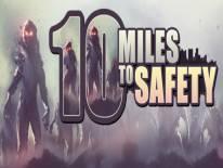 10 Miles To Safety: Trucchi e Codici
