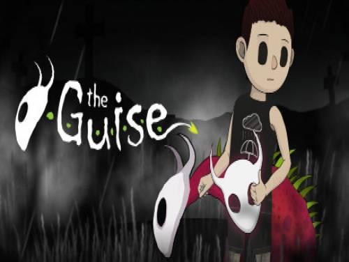 Trucos de The Guise para PC