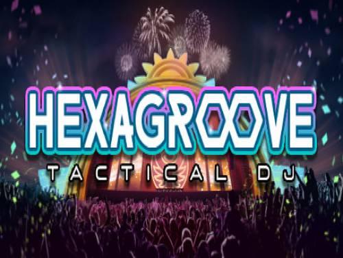 Trucos de Hexagroove: Tactical DJ para PC