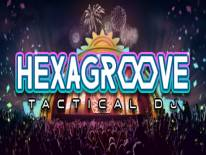 Hexagroove: Tactical DJ: Cheats and cheat codes