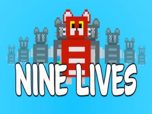 Trucos de Nine Lives para PC
