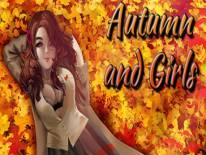 Autumn and Girls: Trucchi e Codici