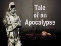 Tale of an Apocalypse: Truques e codigos