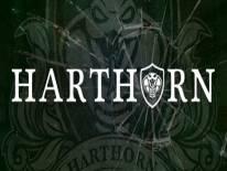 Trucchi e codici di Harthorn