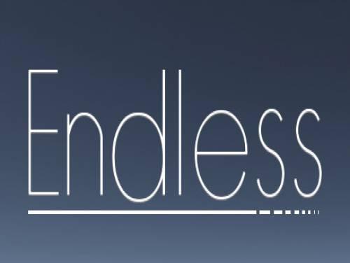 Endless: Videospiele Grundstück