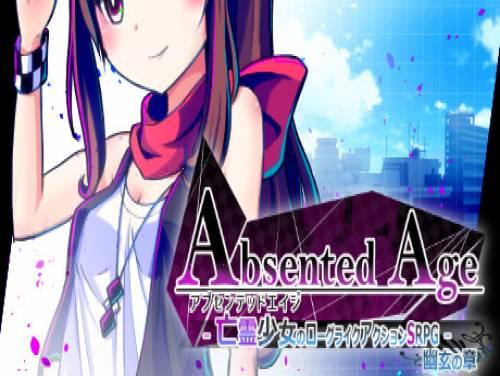 AbsentedAge: Squarebound: Videospiele Grundstück