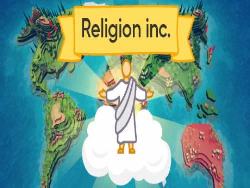 Tipps und Tricks von Religion inc God Simulator für PC Nützliche Tipps