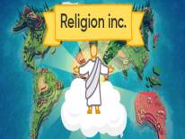 Trucchi e codici di Religion inc God Simulator