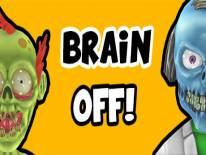 Trucchi e codici di Brain off