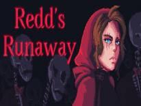 Trucchi e codici di Redd's Runaway