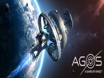 Читы AGOS - A Game Of Space