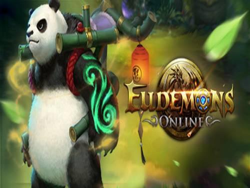 Eudemons Online: Trama del juego