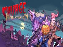 Читы Savage Halloween