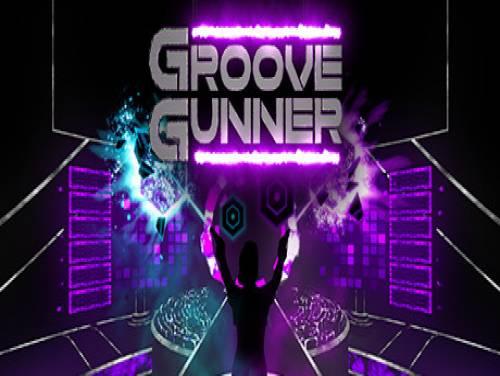 Читы Groove Gunner для PC