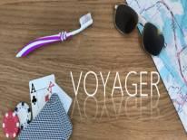 Trucchi e codici di Voyager