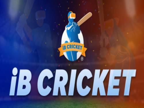 iB Cricket: Trama del Gioco
