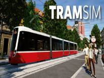 Cheats and codes for TramSim