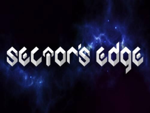 Sector's Edge: Videospiele Grundstück
