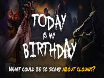 Cheats and codes for Today Is My Birthday