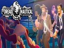 Trucchi e codici di Dread Nautical
