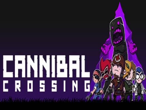 Trucchi di Cannibal Crossing per PC