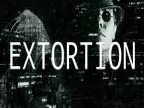 Trucchi e codici di Extortion