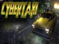 CyberTaxi: Trucchi e Codici