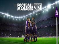 Football Manager 2021: Trainer (21.1): Des conditions parfaites et un moral parfait