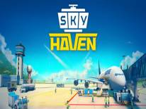 Sky Haven: Trainer (EA Beta 0.5.1.26): Unlimited Money and Instant Research