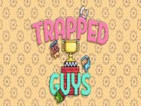 Trucchi e codici di Trapped Guys